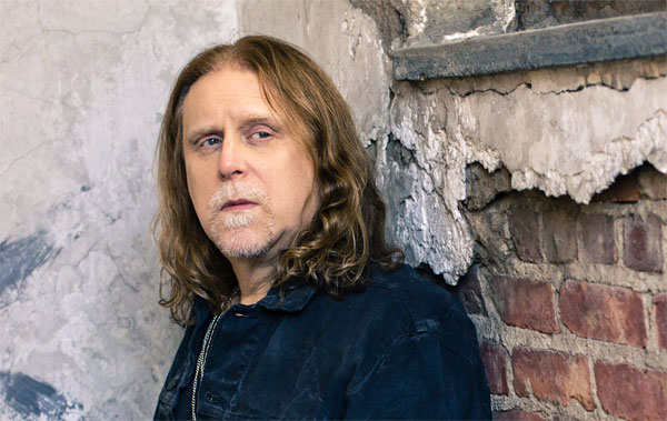 Washburn_WarrenHaynes