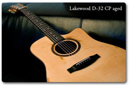 Lakewood_Aged-version