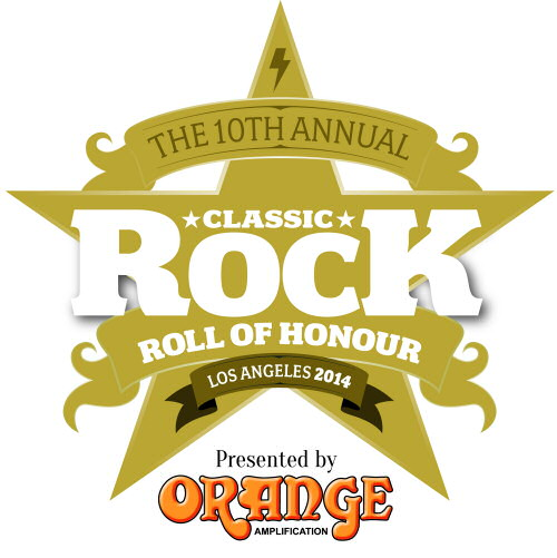 Orange-ClassicRockRoll2014
