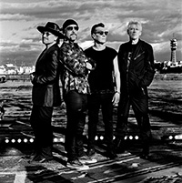 U2 Mexico City2017 Credit ANTON CORBIJN2 s
