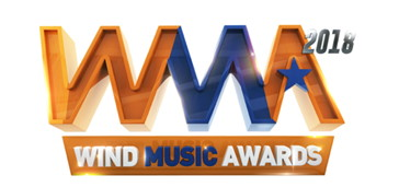 WindMusicAwards2018