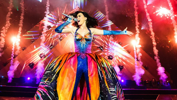 KatyPerry-SuperBowl 1