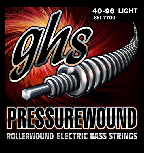 GHS ShortScaleStrings
